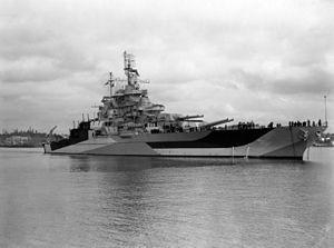 USS_West_Virginia_BB-48