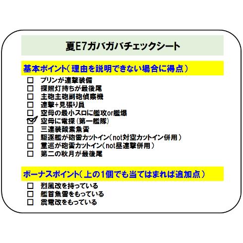 gameswf-1440915416-772-490x490