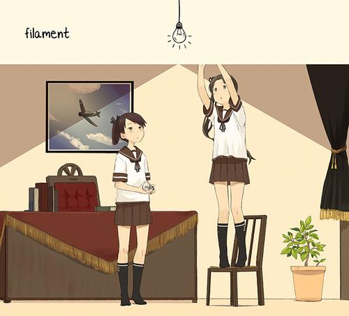 C89_shikinami-ayanami_CD_01