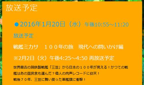 bd20bf950f5e61932cc45204fdfa53ff
