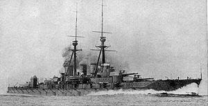 300px-Japanese_battleship_Kongo