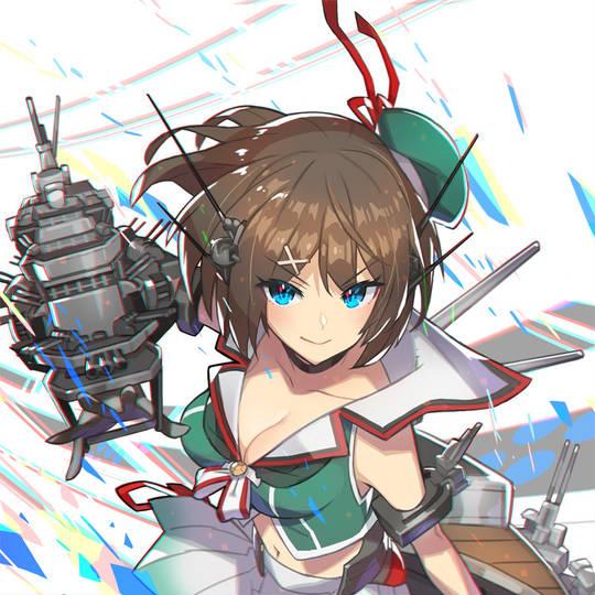 【艦これ】E4-2空襲ばっかじゃねーか!丙丁でも空襲やばい?