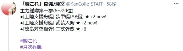 4d01a2adc5545ca6ccf68fcc32aaf9b2