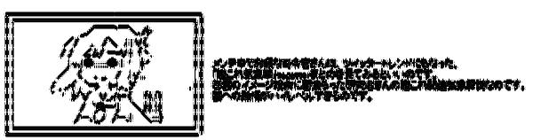 ac33fca539ec2f2ae4e4399f70dc616e