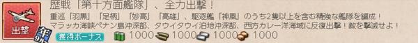 c3f5060b5b62830e28810a5311223853