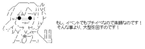 fc57921b9ed5fd013fc0a22c6926112e