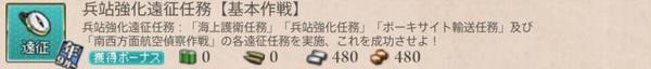 3407b890cc1fe2ebf54722f281f6d781