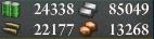 62b01c0a712a7b38d7d7058f43782c73
