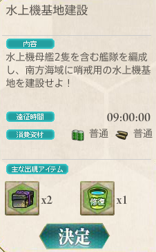 b6a735961593e75c8be80ce1580a0339