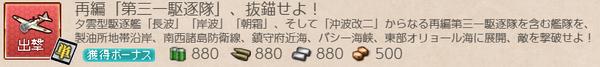 f546fdedfa8a747fa4f76e7b58ed08a4