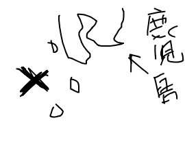 gameswf-1548161249-73-270x220