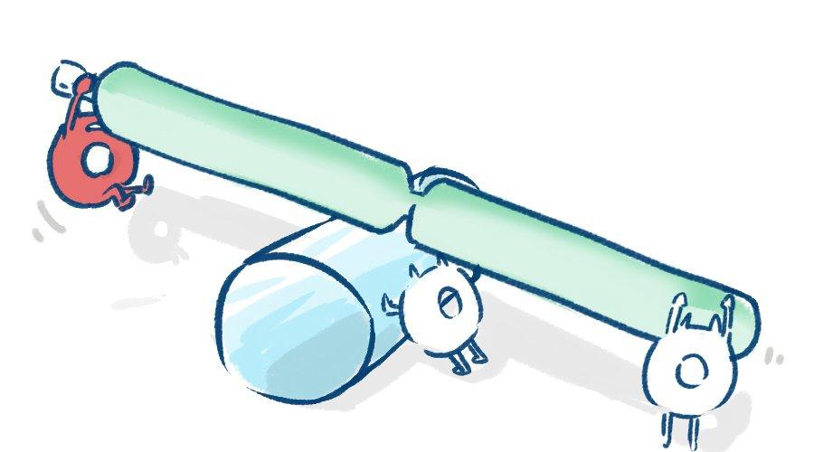 艦隊これくしょん〜艦これ〜part188 [無断転載禁止]©bbspink.comYouTube動画>1本 ->画像>1718枚