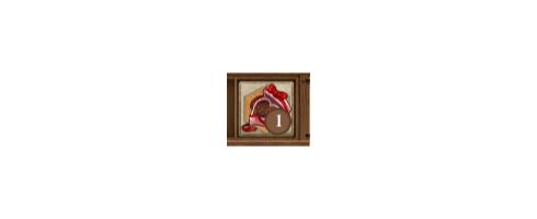 gameswf-1404629246-456