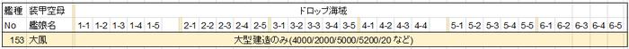 f014505e78573b9a1cea517ea21a793f