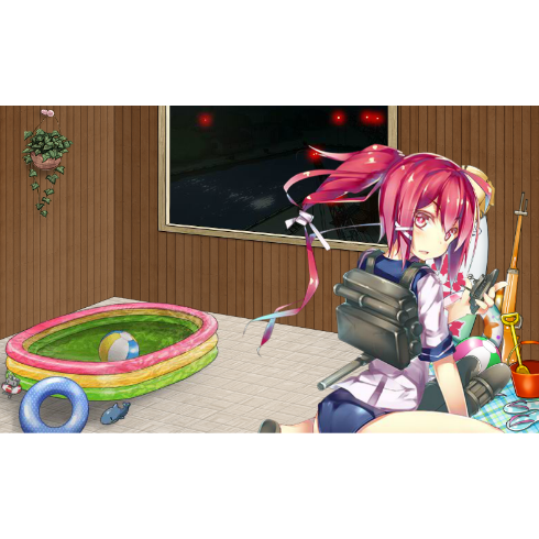 gameswf-1405676672-314