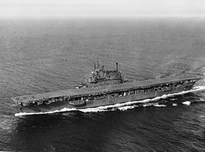 300px-USS_Enterprise_(CV-6)_in_Puget_Sound,_September_1945