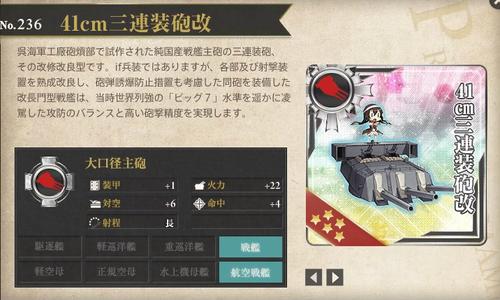 7e5f7900-s