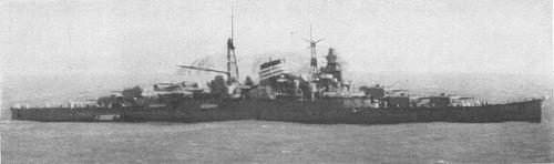 Suzuya-1