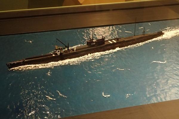 【艦これ&一般】ハワイからアロハ~!現地の艦艇写真をお届けする提督さん