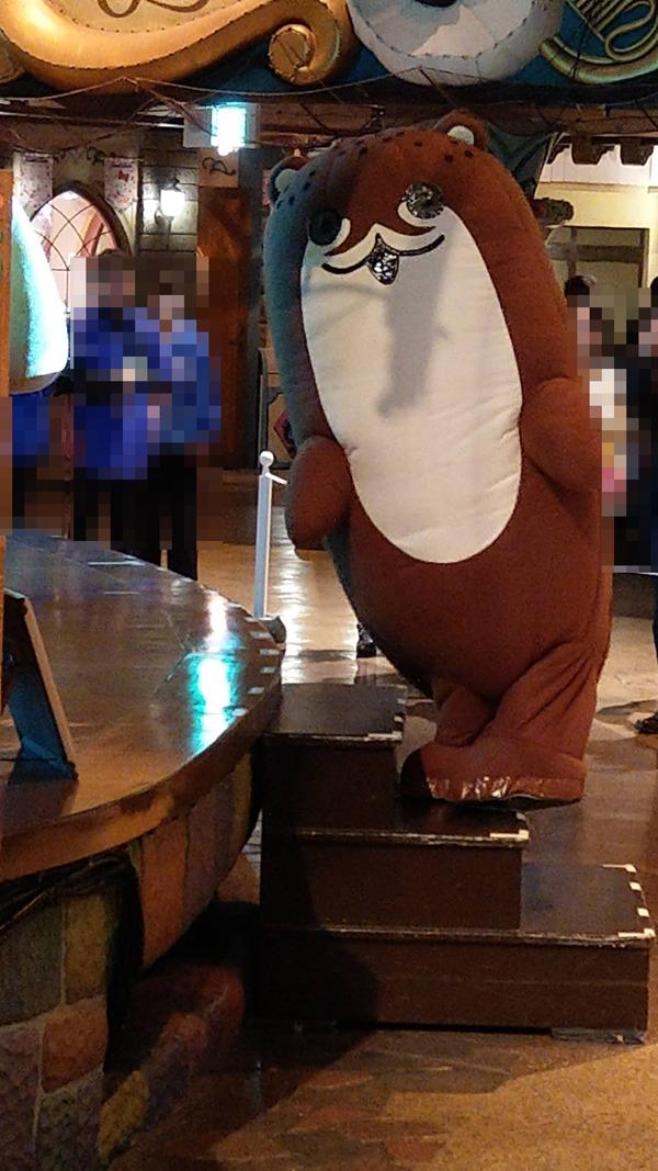 【艦これ】二子玉川酒保での中止されたイベントのフォロー施策拡張オンライン物販スタート! 提督達の反応まとめ