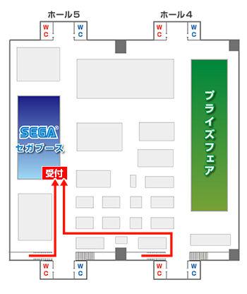 map_jaepo
