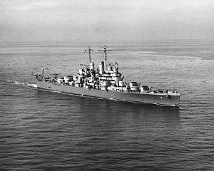 300px-USS_Cleveland_CL-55