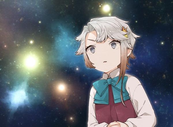 【艦これ】宇宙を感じる秋霜 他なごみネタ