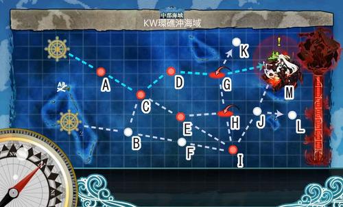 MAP2のコピー
