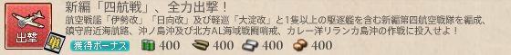 349ceb0453ae4871befbca5c53f7cbae
