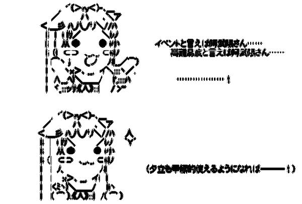 3c236d3d27df7326bbfc3d67c1f149c4