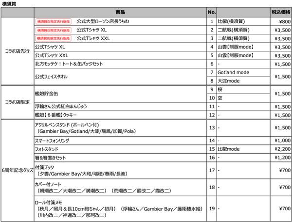 kc_list02_yokosuka_1