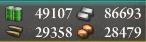 4ef5103c27d3622dee8722d13d6ee6dc