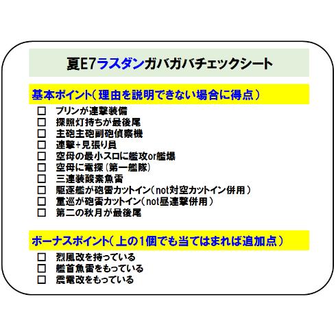 gameswf-1440915416-889-490x490