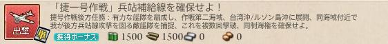 06d9492cd234f3045a4e8b480cf3d037
