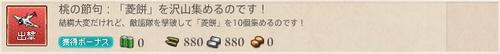 71ac1165b95cc887a0552077e28c6289