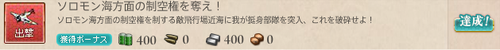 b204d47a9245666c19ef778994b5e718