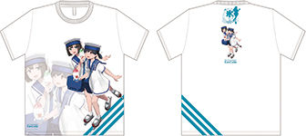 tshirt_hibu_dai