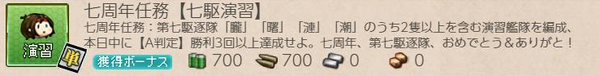 75d7e801f6b49dcd4c7b9cd5f02faae9