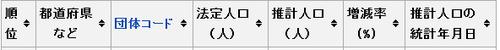 366ff481616f9b3b7a8111db1accc44c