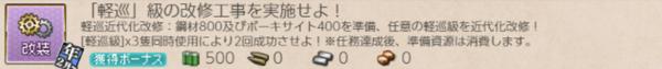 902b68ec61e08b0f4296e8c078e985b5