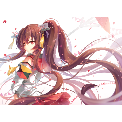 gameswf-1404130763-168