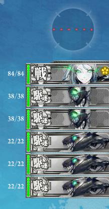 E4KH1