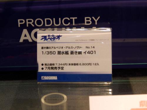 DSCN5387