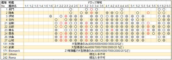 5936289ab809092b809eb79c45e65e1b