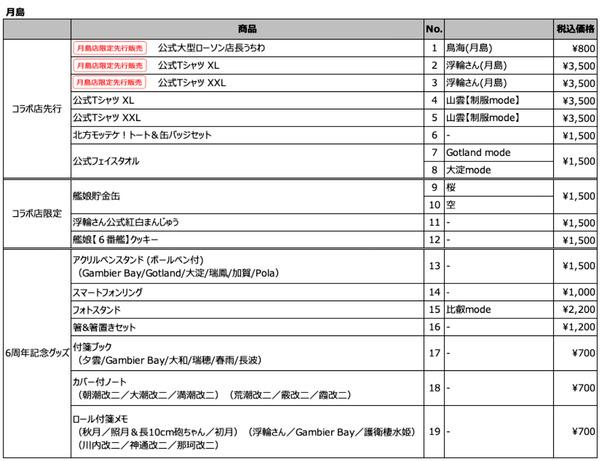kc_list01_tsukishima_1