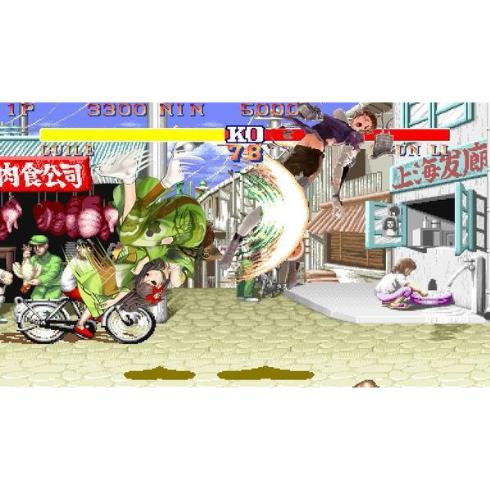 gameswf-1495066328-929-490x490