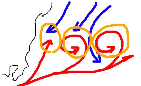 gameswf-1507055454-352-490x300