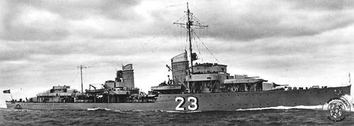 Z-7_Hermann_Schoemann