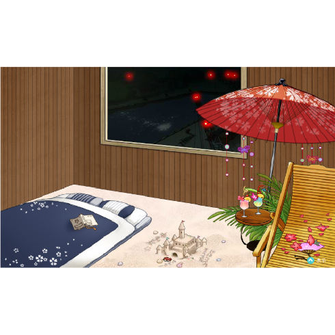 gameswf-1405676672-341