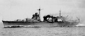 Japanese_seaplane_tender_Nisshin_1942